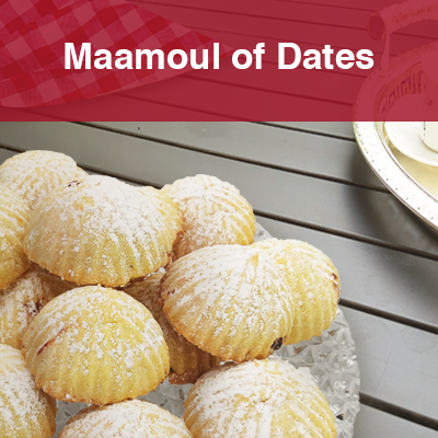 maamoul-of-dates